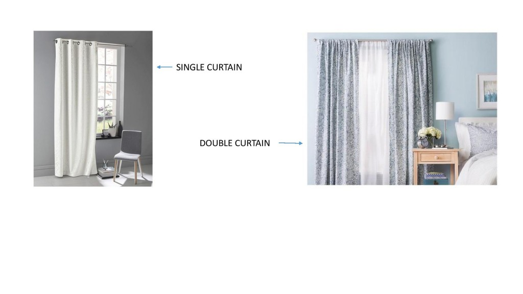 CURTAIN SLIDE-3